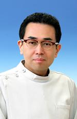院長:大川 親宏